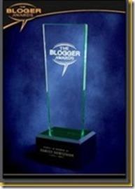 Copy_of_award_statue_thumb[1]